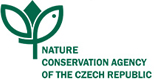 Nature Conservation Agency of the Czech Republic