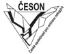 The Czech Bat Conservation Society (ČESON)