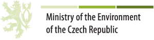 Ministry od the Environment of the Czech Republic